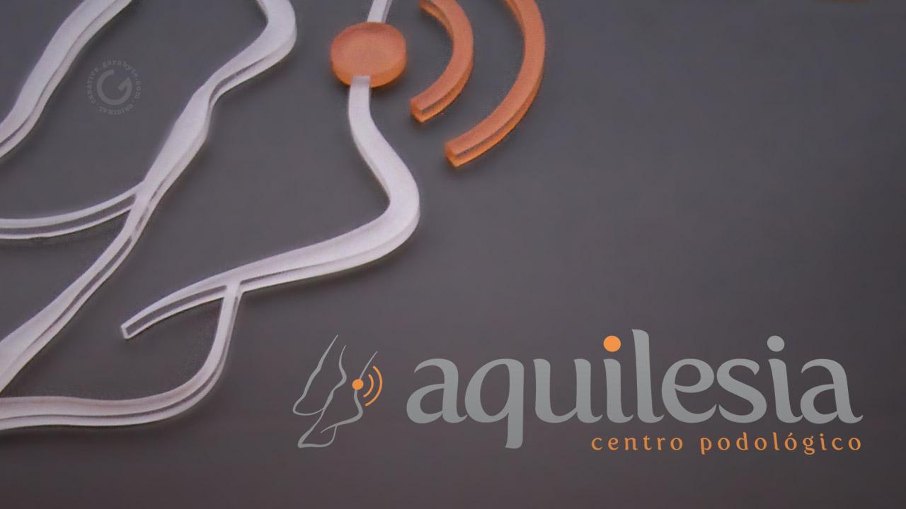 Aquilesia
