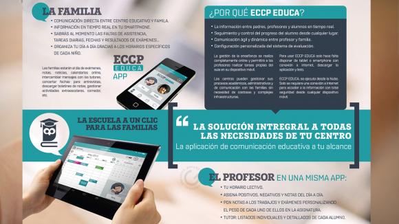 ECCP Educa